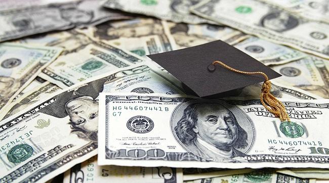 Chi phí du học tại Philippines
