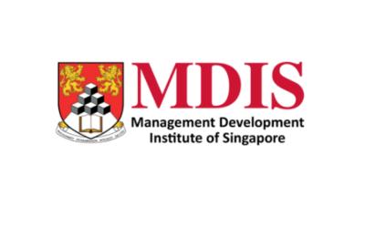 Du học Singapore, chọn MDIS – chọn thành công