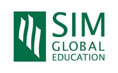 Học viện Quản lý SIM GE Singapore
