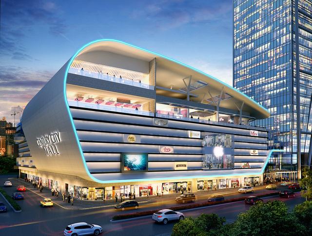 Đất nước Philippines -Thủ đô Manila