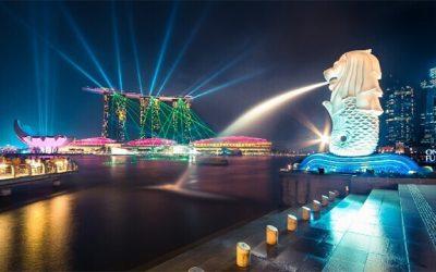Học cử nhân tại Singapore sau khi hoàn thành lớp 9 tại Việt Nam?