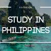 Lý do du học tại Philippines