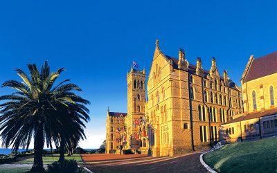 Học bổng lên đến 50% học phí tại ICMS- trường đào tạo chuyên ngành Du lịch khách sạn hàng đầu tại Úc