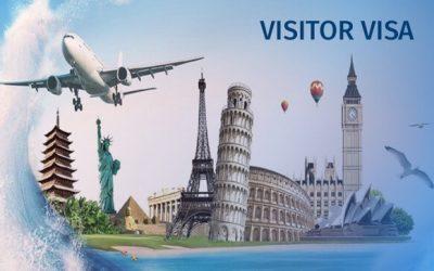 Thông tin chung về visa du lịch