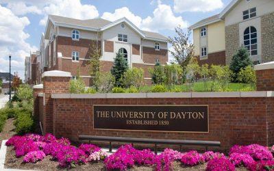 Đại học Dayton – Cái nôi của ngành Khoa học kỹ thuật tại Mỹ
