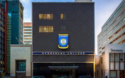 Tuần lễ du học THPT Úc 2020 – Gặp gỡ đại diện trường THPT công lập và tư thục bang Nam Úc
