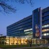 Đại học Khoa học ứng dụng Han, Hà Lan