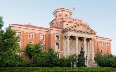 Tai sao chọn lộ trình học trường Cao đẳng International College of Manitoba (ICM)?
