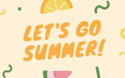 Chính thức khởi động du học hè 2020- trải nghiệm để trưởng thành hơn!