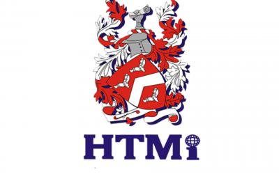 Du học Thụy Sĩ: Học viện HTMi