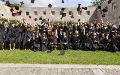 Trường Đại học nghiên cứu Tilburg, Hà Lan_Chất lượng đào tạo vượt trội