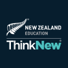 """Nếu bạn muốn trải nghiệm mới mẻ, hãy chọn """"New Zealand""""."""