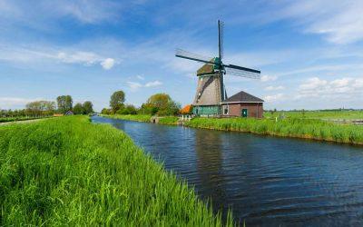 Cập nhật thủ tục visa Hà Lan mới nhất 2020