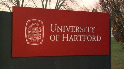 University of Hartford – Cơ hội học bổng lên đến $15,000