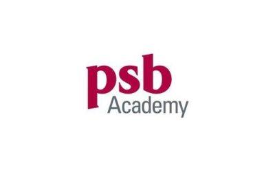Học viện Psb Academy, Singapore