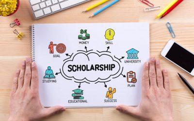 Tổng hợp học bổng du học Úc