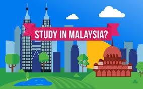 Bạn muốn đi du học với chi phí rẻ nhưng chất lượng toàn cầu?