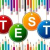 Duolingo English Test – Giải pháp thay thế hiệu quả và tiết kiệm trong mùa dịch