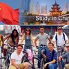 Chi phí du học Trung Quốc