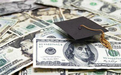 Chi phí  khóa học tại Philippines