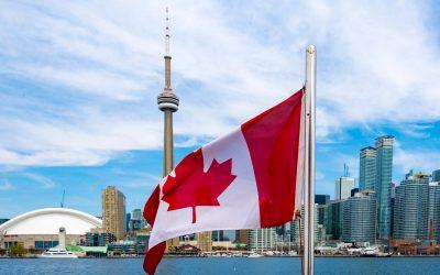 Du học Canada ngành chăm sóc y tế
