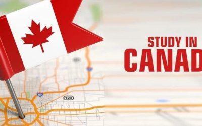 Visa du học Canada 2021 yêu cầu những gì?