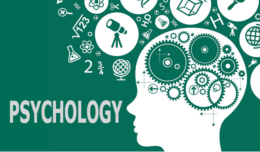 Du học Canada ngành tâm lý học