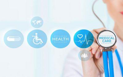 Du học Canada ngành Chăm sóc sức khỏe