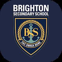 Trường trung học Brighton, Australia