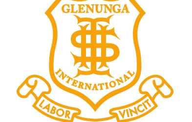 Trường trung học quốc tế Glenunga, Australia