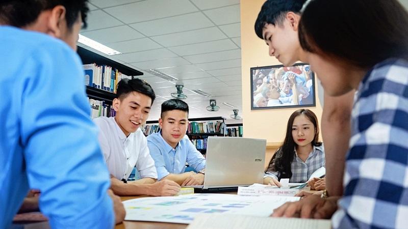 Du học ngành luật kinh tế tại Singapore