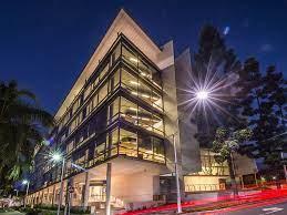Du học ngành công nghiệp sáng tạo tại QUT, Úc