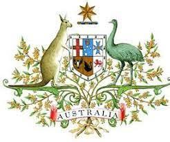 Du học Úc ngành tâm lý học