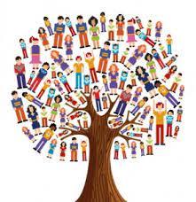 Du học Úc ngành công tác xã hội